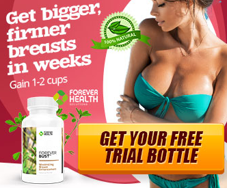 forever bust free trial review