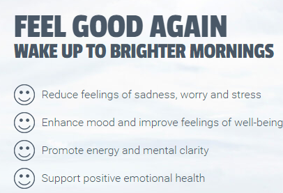 mood lift review
