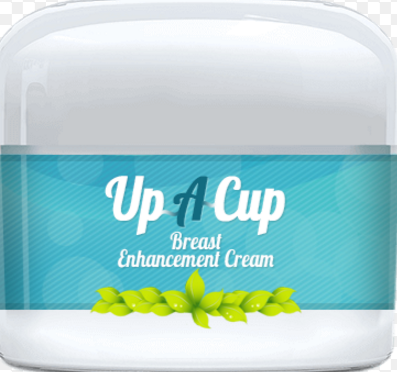 Up A Cup Natural Breast Enhancement cream Review
