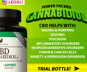 cannabidiol oil