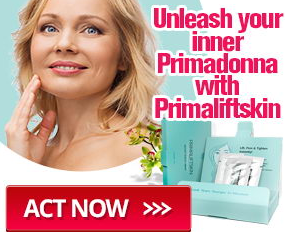Primalift skin Review